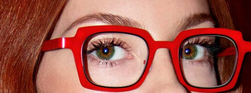 collection lunettes la eyeworks